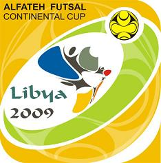 قرعة القارات لكرة القدم داخل i.aspx?i=libia/new
