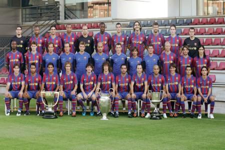 نادي برشلونة الأسباني الجز اثاني I.aspx?i=liga%2fbarcelona+2010+%28450+x+300%29