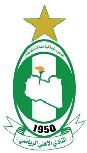 تاسيس نادي الأهلي I.aspx?i=logo%2falahly