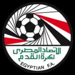 مباريات كأس القارات يوم الاثنين تاريخ 15-6-2009