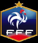 تصفيات كأس العالم قارة اوربا + بعض المبارايات الودية تاريخ 12-8-2009