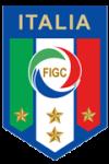 اهداف مباراة مصر vs ايطاليا