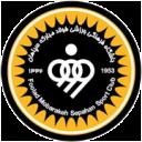 [ دوري آبطآل آسيآ 2011 ] ~ [ آلهلآل آلسعودي vs سبهآن آلآيرآني ] ~ || تقديم ||