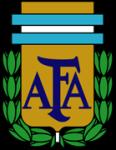 بيلاردو يترك منصب مدير المنتخبات argentina.png