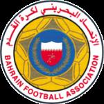 المنتخب البحريني يقترب من التعاقد bahraain.png