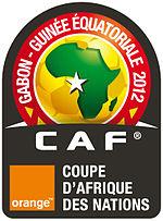 Tableau de la Coupe d'Afrique des Nations 2012