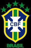 تقديم البرازيل باراجواي كوبـا أمريكــا cbf_logo.png