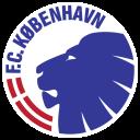 [ Champions League 2010 - 2011 ] .. �� �� ��� ������� .. �������� .. ! fc_kobenhavn.png