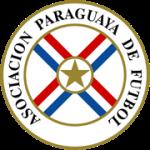 تقديم البرازيل باراجواي كوبـا أمريكــا paraguay.png