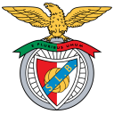 [ Champions League 2010 - 2011 ] .. �� �� ��� ������� .. �������� .. ! sl_benfica.png