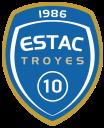حصاد اليوم الرياضي Troyes