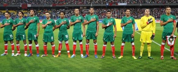 منتخبات المغرب والجزائر ومصر تتطلع للتأهل إلى أولمبياد لندن i.aspx?i=maroc%2fen%