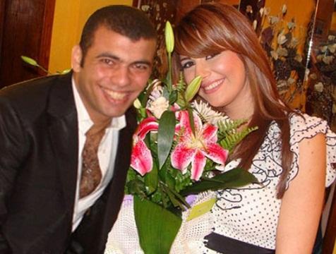 متعب يعقد قرانه على ملكة جمال مصر بحضور جوزيه I.aspx?i=metab11%2fmet3eb3