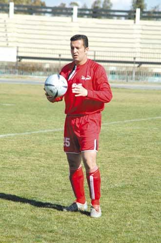 الانتقالات للاعبين 2011 الانتقالات الصيفية 2011 الانتقالات للاعبي