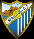 الدوري الاسباني ريال مدريد - ملقـــا على :