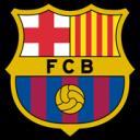 برشلونه يفوز ريال مدريد ويخسر
