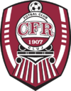 [ Champions League 2010 - 2011 ] .. �� �� ��� ������� .. �������� .. ! cfr_cluj.jpg