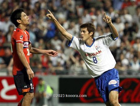 قسم تغطيه دوري أبطال آسيا 2012 I.aspx?i=news%2f2010%2f07%2fkoo_hasegawa