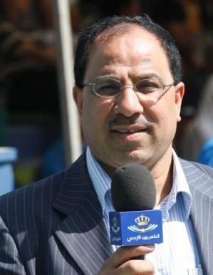 التلفزيون الأردني يخصص (11) كاميرا