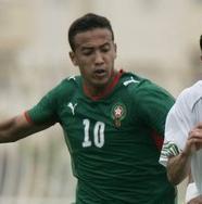 قسم تغطيه دوري أبطال آسيا 2011 - صفحة 2 I.aspx?i=players%2fmorocco_%2fdaoudi