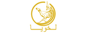 قسم تغطيه دوري أبطال آسيا 2012 I.aspx?i=qatar%2flekhwia_logo