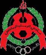 قسم تغطيه دوري أبطال آسيا 2011 - صفحة 2 I.aspx?i=qatar%2frayan
