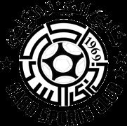 معلومات عن نادي السد القطري  (محدث بأستمرار)