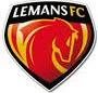 حصاد اليوم الرياضي Lemans