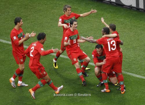 البرتغال 7   كوريا الشمالية 000000 I.aspx?i=reuters%2f2010-06-21%2f%2f2010-06-21t130617z_01_wcc695_rtridsp_3_soccer-world_reuters