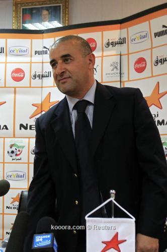 بن شيخة يصف مباراة الإياب أمام المغرب بالمعركة الكبرى التي يجب الفوز بها i.aspx?i=reuters%2f2