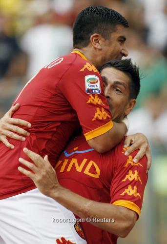 إيتو يقود إنتر ميلان لعبور باليرمو ويوفنتوس يحقق فوزه الأول بالدوري الإيطالي I.aspx?i=reuters%2f2010-09-19%2f%2f2010-09-19t132328z_01_gsp05_rtridsp_3_soccer-italy_reuters