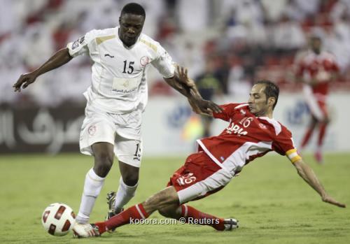 سيحمل سلمان عيسى على عاتقه مهمة قيادة منتخب البحرين  I.aspx?i=reuters%2f2010-10-16%2f%2f2010-10-16t181236z_01_qat04_rtridsp_3_soccer_reuters