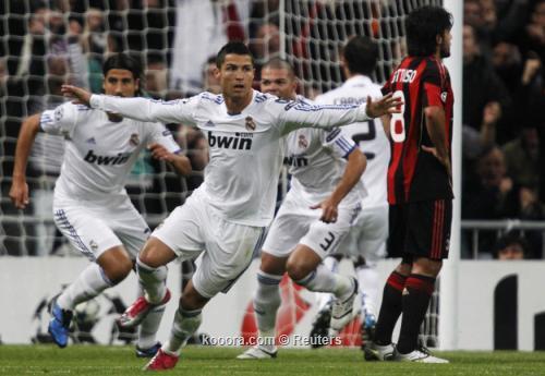 رونالدو: الفوز على ميلان يمثل نصف الطريق نحو الدور الثاني بدوري الأبطال I.aspx?i=reuters%2f2010-10-19%2f%2f2010-10-19t192406z_01_mad110_rtridsp_3_soccer-champions_reuters