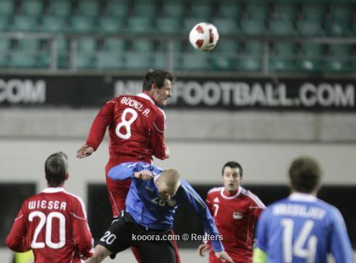 تغطيه نتائج المباريات الوديه  I.aspx?i=reuters%2f2010-11-17%2f%2f2010-11-17t175540z_01_tal02_rtridsp_3_soccer-friendly_reuters