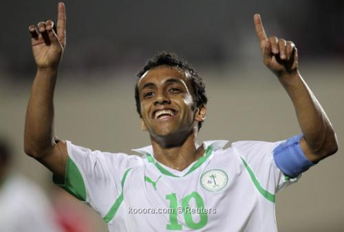 الشلهوب.. حضرنا إلى اليمن للمنافسة على لقب خليجي 20  I.aspx?i=reuters%2f2010-11-22%2f%2f2010-11-22t182643z_01_aden53_rtridsp_3_soccer_reuters