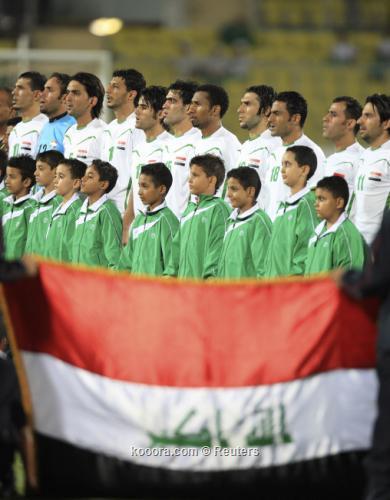 بعثة المنتخب العراقي تغادر عدن بعد الخروج من خليجي 20 I.aspx?i=reuters%2f2010-11-26%2f%2f2010-11-26t181907z_01_aden332_rtridsp_3_soccer_reuters