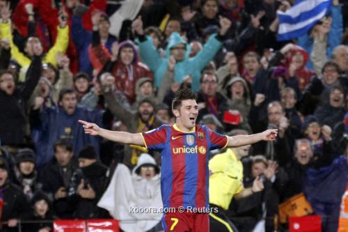 برشلونة يسحق ريال مدريد بخماسية في الدوري الاسباني  I.aspx?i=reuters%2f2010-11-29%2f%2f2010-11-29t212252z_01_mad523_rtridsp_3_soccer-spain-clasico_reuters