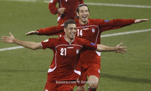 إيران تحقق فوزها الثالث على التوالي وتضاعف محنة الأبيض الإماراتي بثلاثية نظيفة  I.aspx?i=reuters%2f2011-01-19%2f%2f2011-01-192011-01-19t180020z_01_ac422_rtridsp_3_soccer-asian_reuters