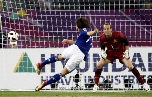 اليابان تهزم استراليا وتحرز كأس اسيا لكرة القدم  I.aspx?i=reuters%2f2011-01-29%2f%2f2011-01-292011-01-29t172251z_01_ac160_rtridsp_3_soccer-asian_reuters