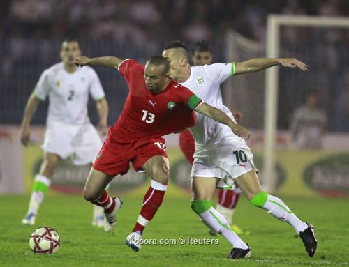 المغرب يأمل ان يستعيد الشماخ حاسته التهديفية امام الجزائر i.aspx?i=reuters%2f2