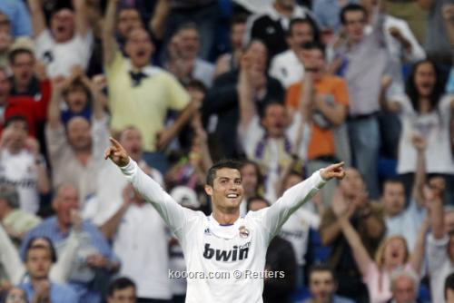 رونالدو مهاجم ريال مدريد يفوز بصدارة هدافي الدوري الاسباني i.aspx?i=reuters%2f2