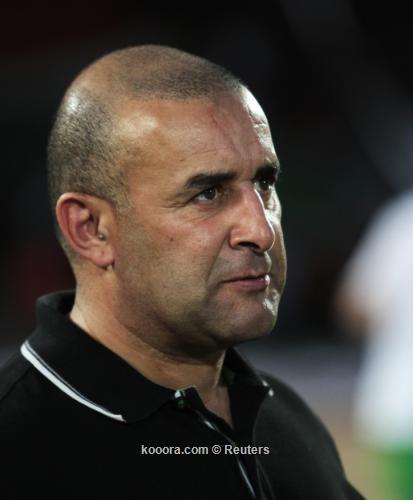 رابح ماجر أو خليلوفيتش لتدريب المنتخب الجزائري بعد استقالة بن شيخة i.aspx?i=reuters%2f2