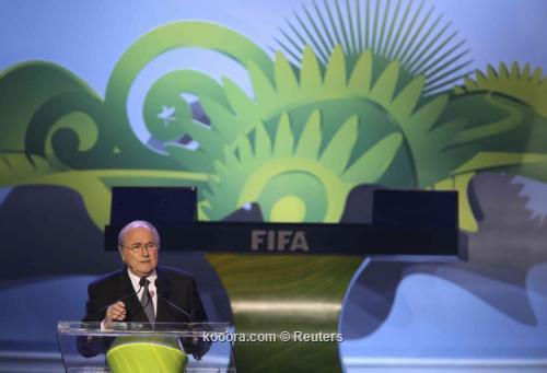 قرعة تصفيات كأس العالم 2014 بالبرازيل I.aspx?i=reuters%2f2011-07-30%2f%2f2011-07-30t182605z_01_rjo206_rtridsp_3_soccer-world-draw_reuters