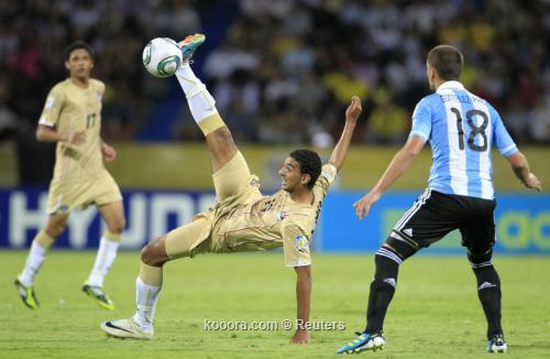 تغطيه كأس العالم للشباب في كولمبيا  - صفحة 3 I.aspx?i=reuters%2f2011-08-10%2f%2f2011-08-10t002538z_01_sfr11_rtridsp_3_soccer-world-u20_reuters