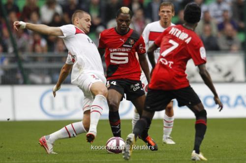 تولوز يتصدر الدوري الفرنسي بفارق الأهداف أمام سانت إتيان وكان i.aspx?i=reuters%2f2