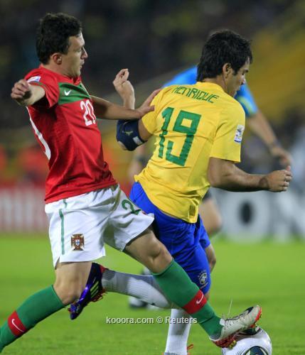 تغطيه كأس العالم للشباب في كولمبيا  - صفحة 4 I.aspx?i=reuters%2f2011-08-21%2f%2f2011-08-21t014510z_01_ema41_rtridsp_3_soccer-world-u20_reuters