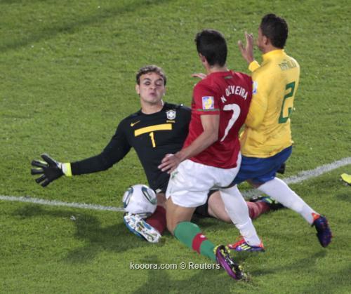 تغطيه كأس العالم للشباب في كولمبيا  - صفحة 4 I.aspx?i=reuters%2f2011-08-21%2f%2f2011-08-21t020132z_01_ema44_rtridsp_3_soccer-world-u20_reuters
