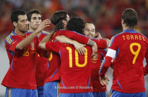الماتادور الإسباني يستعد لمواجهة ليشتنشتاين في تصفيات يورو 2012 i.aspx?i=reuters%2f2