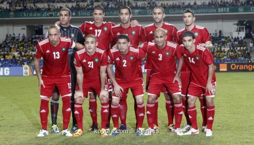 تغطيه تصفيات كأس العالم 2014  I.aspx?i=reuters%2f2012-01-23%2f%2f2012-01-23t223744z_01_afr181_rtridsp_3_soccer-nations_reuters