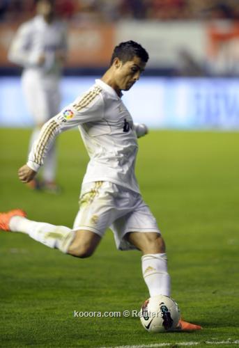 كريستيانو رونالدو: فكرة ضياع الليجا من الريال لا تجول بخاطري  I.aspx?i=reuters%2f2012-03-31%2f%2f2012-03-31t202859z_01_vpw13_rtridsp_3_soccer-spain_reuters